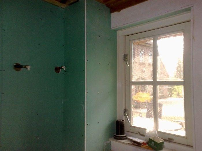 renovatie zolder badkamer obly maak van je zolder een